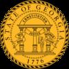 Seal of Georgia.png