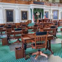 State Senates-Tile image.png