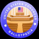 CongressLogo.png