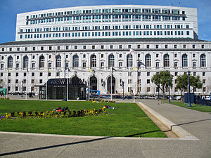 California Supreme Court Ballotpedia
