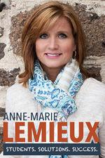 Anne Marie Lemieux.jpg