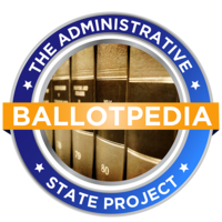 The Administrative State Project Badge.png