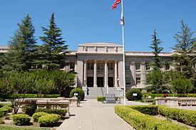 Superior Court of Yolo County, California - Ballotpedia