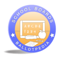 School Board badge.png