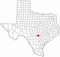 Comal Independent School District elections (2017) - Ballotpedia