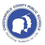 Chesterfield County Public Schools seal.png