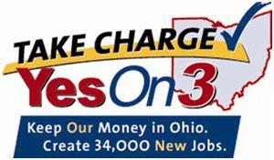 Ohio casino issue advisory committee on problem gambling