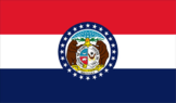 In four weeks, Missouri will vote on the future of right-to-work in the state