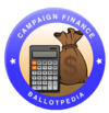 Campaign Finance Ballotpedia.png