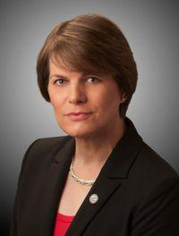 Lauren Scott.JPG