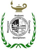 Georgetown County School District logo.jpeg