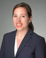 Image result for eleni kounalakis