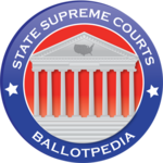 State-Supreme-Courts-Ballotpedia-template.png