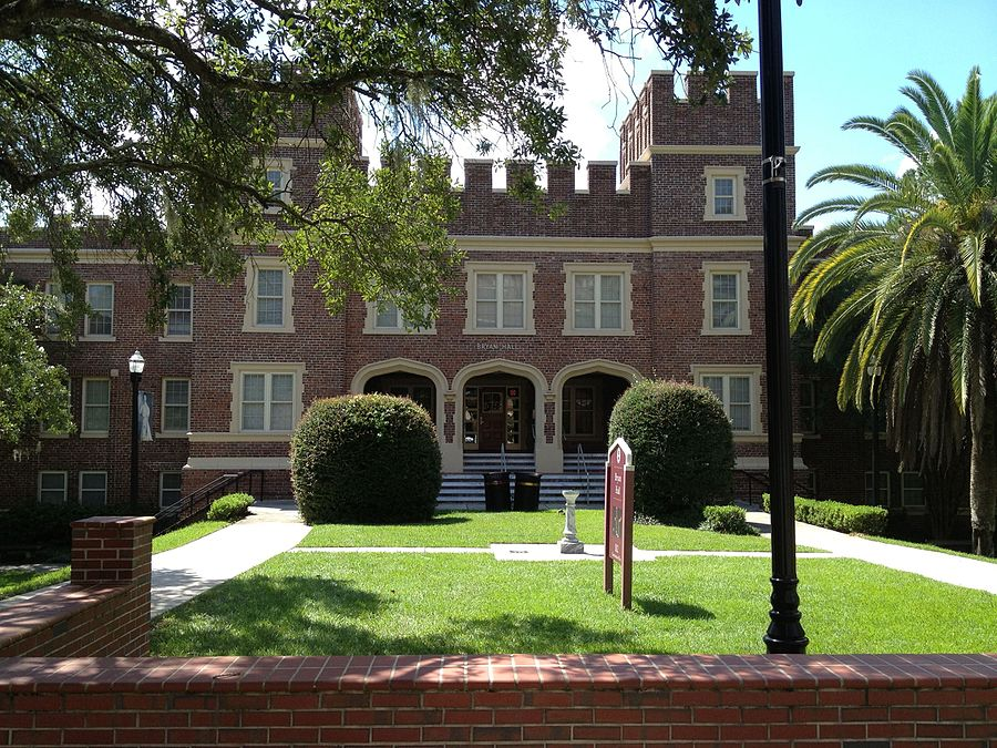 florida state university 201k tweets • 2,760 photos/videos • 103k followers check out the latest tweets from florida state university (@floridastate.