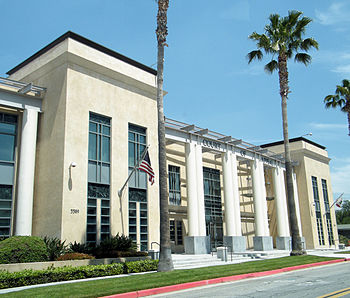California Fourth District Court of Appeal - Ballotpedia