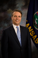 Jeff Colyer.png