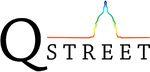 NewQStreetLogoHeader.jpg