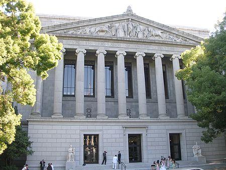 California third district court of appeal ballotpedia altavistaventures Image collections