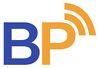 Ballotpedia RSS.jpg